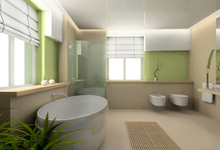 Chauffage Constant - Plomberie& Sanitaire