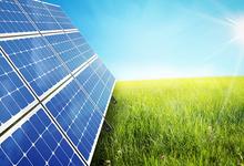Chauffage Constant -Énergie renouvelable