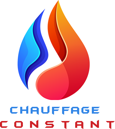 Chauffage Constant - Chauffage, plomberie et sanitaire